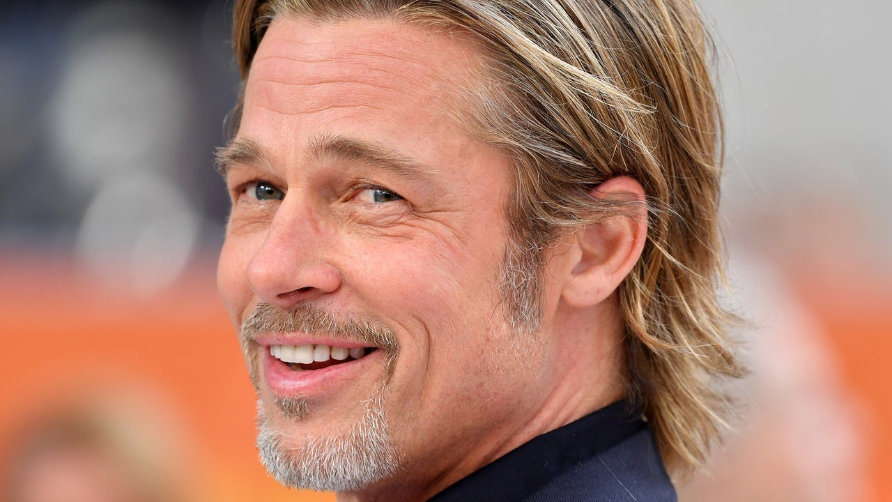 brad pitt and gwyneth paltrow relationship